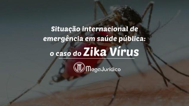 caso zica virus
