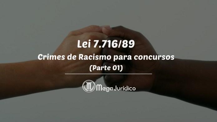 crimes-de-racismo-concurso