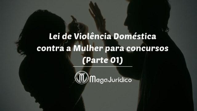lei_violencia_domestica_p1