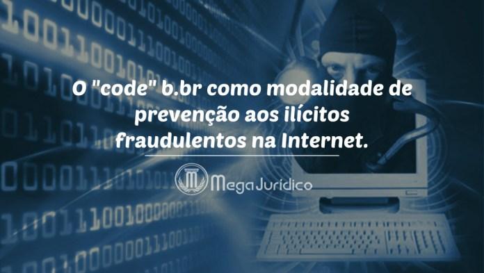 code-br