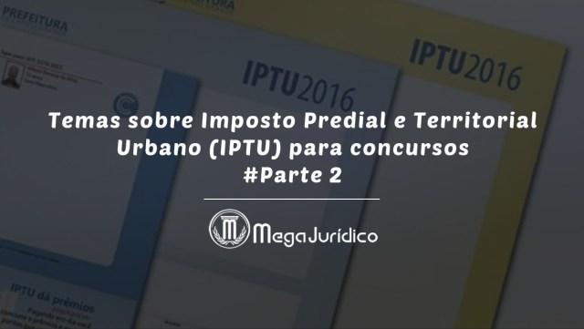 iptu_2