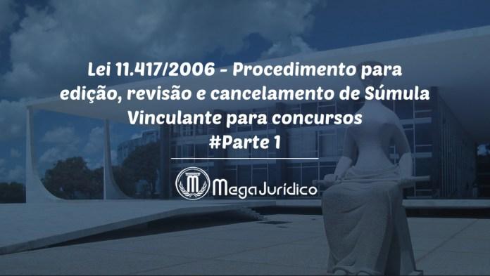 lei 11-417-2006