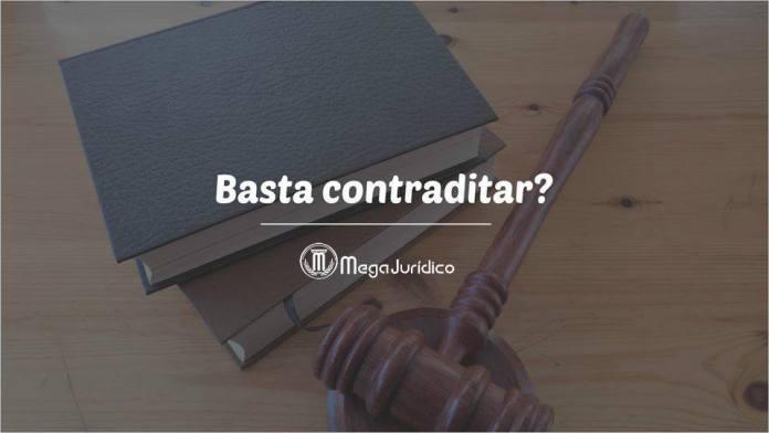 contraditar_