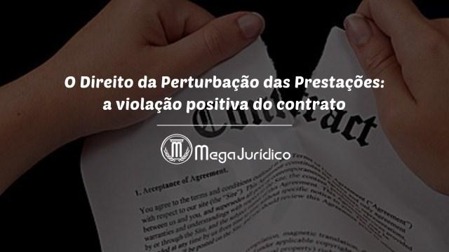 violacao_contrato