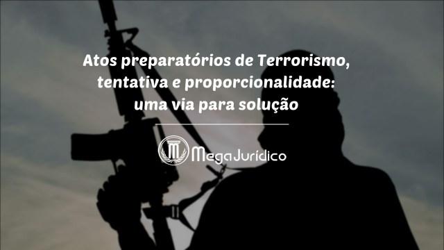atos-preparatorio-terrorismo