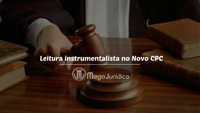 instrumentalista-novoCPC