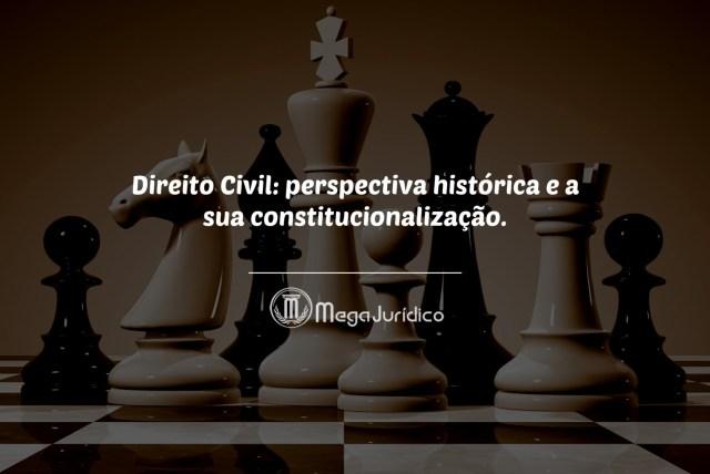 xadrez1