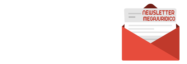 Newsletter Megajuridico