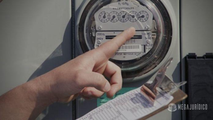 adulterar medidor de energia
