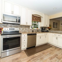 Kitchen Remodeling Silver Spring Md Mid Level Cabinets Mega And Bath Home