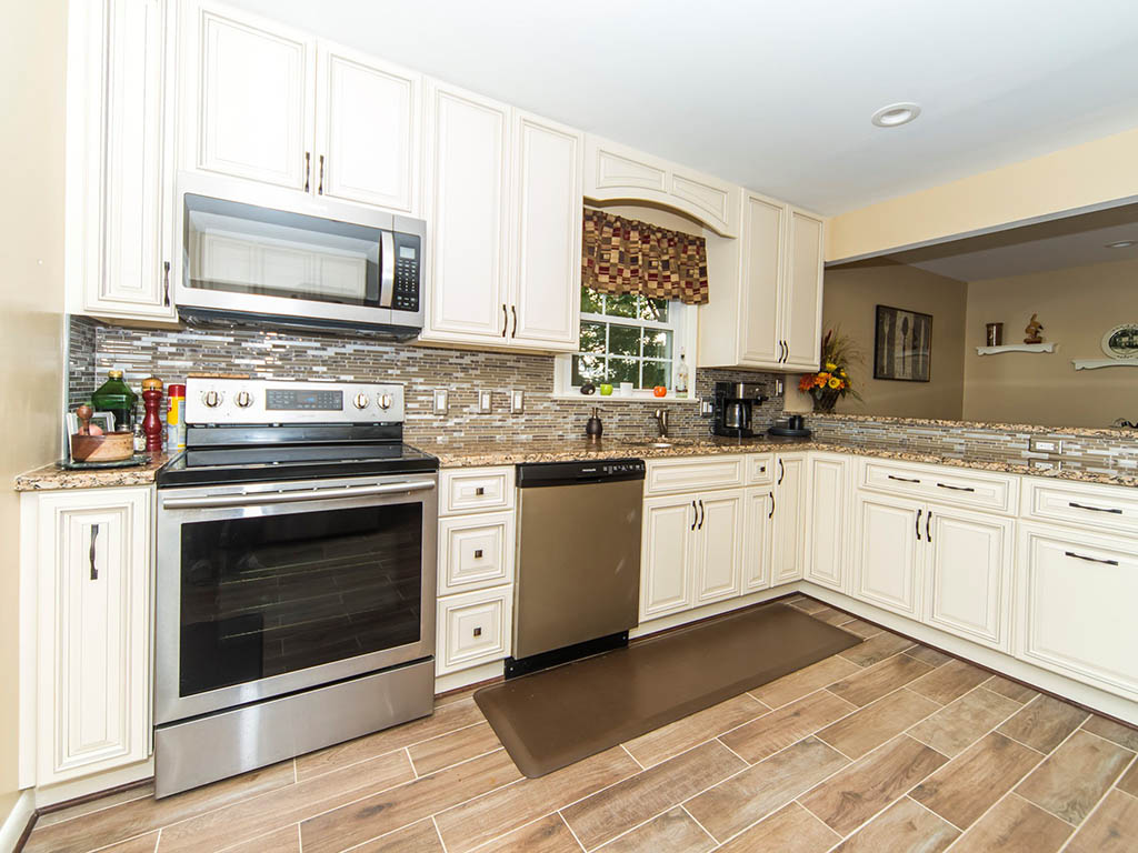 kitchen remodeling silver spring md sink water filter mega and bath home