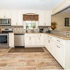 Kitchen Remodeling Silver Spring Md Grills Mega Bath Free Estimate 301 933 5070