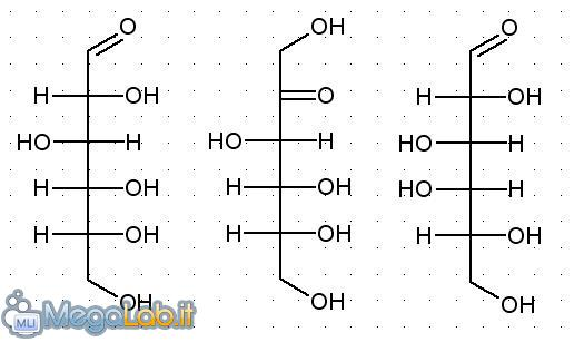 Guida a ChemSketch: la chimica per PC [MegaLab.it]