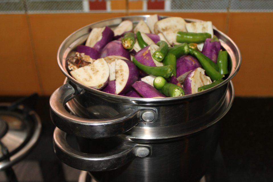 img_4863-scaled Breakfast with Eggplant Gothsu