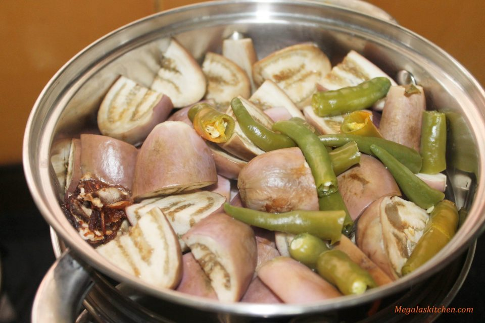 img_4865-scaled Breakfast with Eggplant Gothsu
