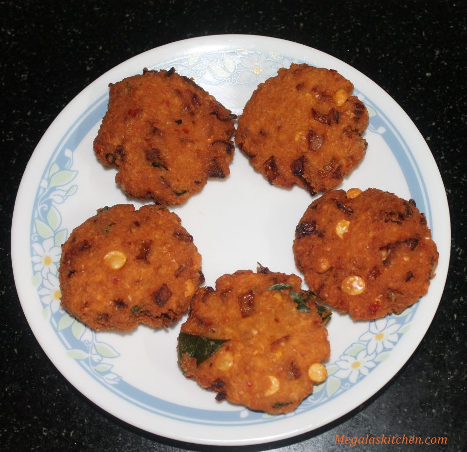 img_5662-scaled Aama Vadai