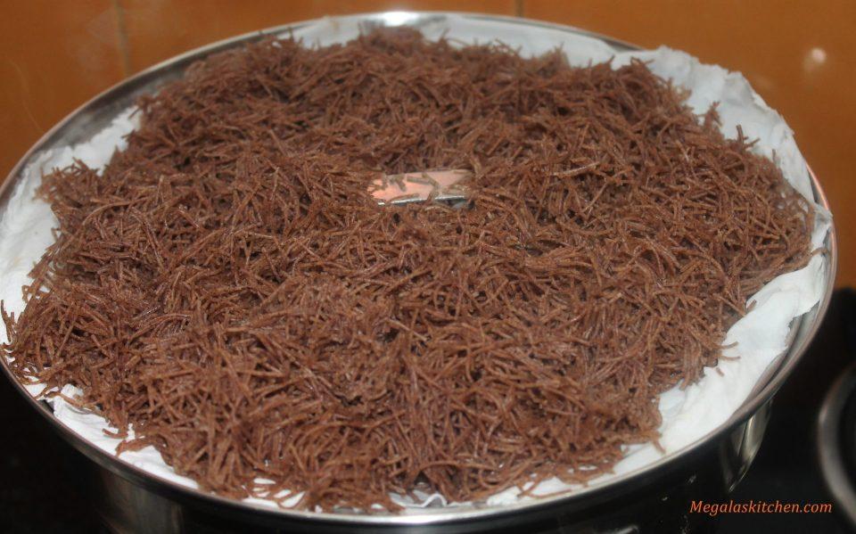 img_6161-scaled Millet Noodles