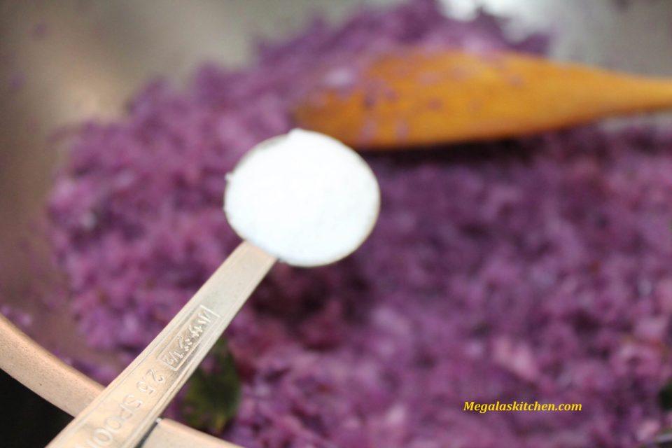 img_8757-scaled Cabbage Poriyal