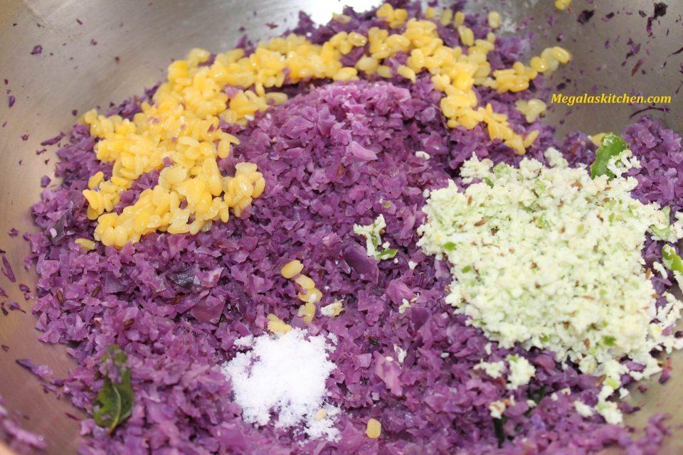 img_8758-scaled Cabbage Poriyal