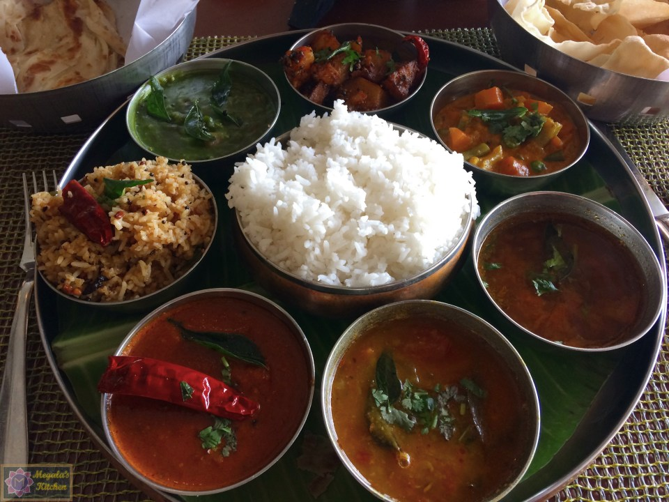 km-meal1-960x720 Chettinad Keerai Masiyal