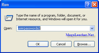 Windows Auto Login