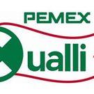 limpieza-pemex-megalimpio-productos