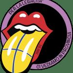 Logo - Per la Legalita¦Ç - Ci Vediamo in Provincia