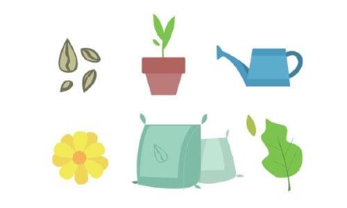 Jardinage - Comparatif, Test et Avis