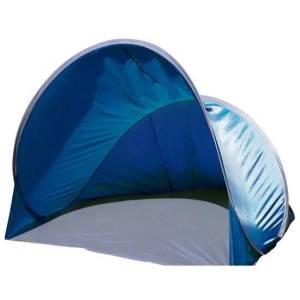 Quelle est la meilleure tente de plage en 2020