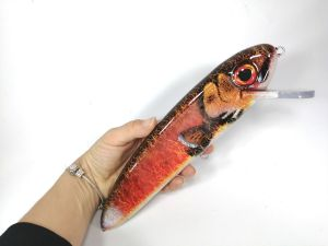 Giant-Stalker-Red-Salmon-10inch