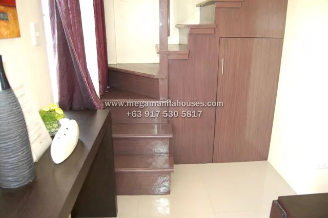 cement kitchen sink steel island casa amaya tanza – pag-ibig rent to own houses for sale in ...