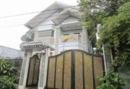 No. 59 (Lot 28, Block 26), San Miguel St. Chuidan