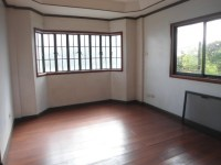 Bank foreclosed, San Miguel St., Chuidan Subdivision, Brgy. Gulod, Novaliches, Quezon City - Image 7