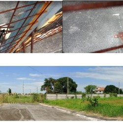 LOT 70, BLK 4, ROAD D-37, NORTHERN HILLS SUBD., (PANIPUAN) DIVISORIA, MEXICO, PAMPANGA_page5_image4