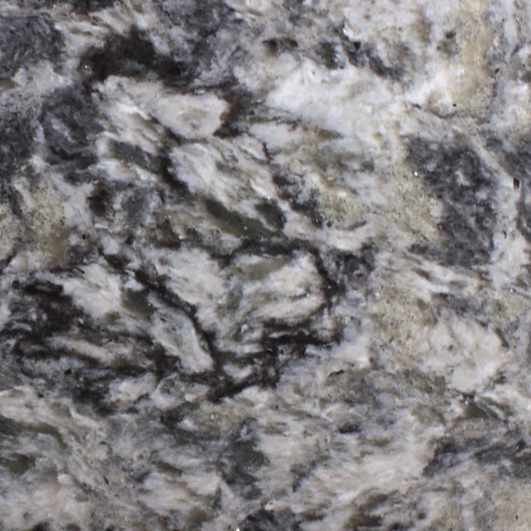 Pental Quartz Stone Countertop Colors  Mega Marble