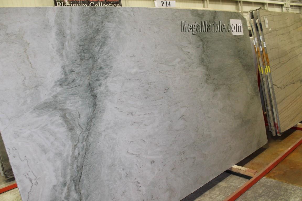 Quartzite Countertop Slabs Mega Marble