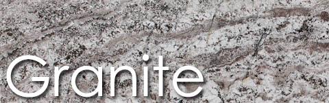 Granite countertops Westchester County, New York
