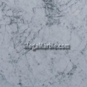 Carrara white marble slabs mega marble for Carrara marble slab remnants