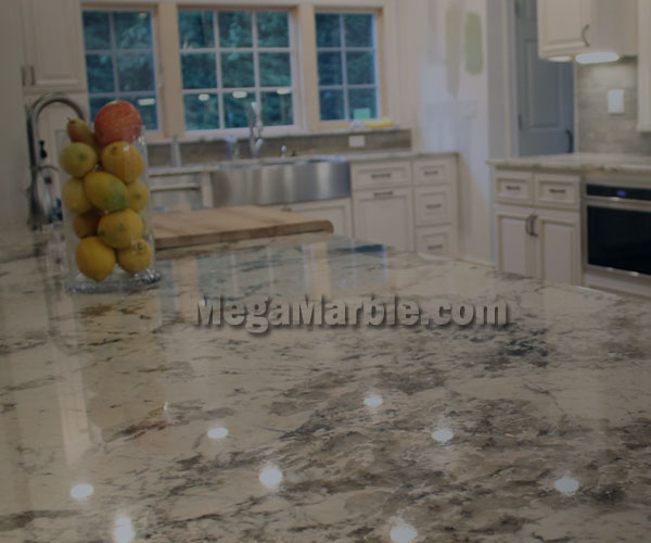 Granite Slabs - Granite Countertops