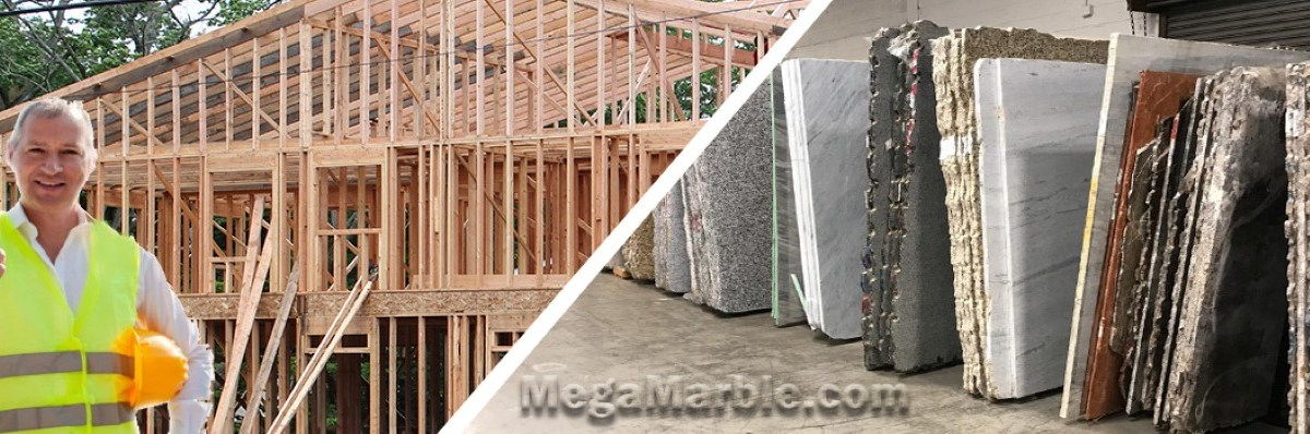 Best Marble and Granite Company