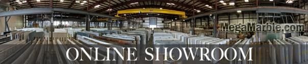 Granite Marble & Quartz countertops Showroom Long Island New York