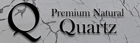 Q Quartz Countertops