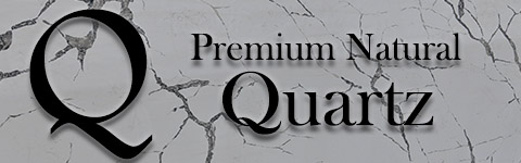Q Quartz Countertops