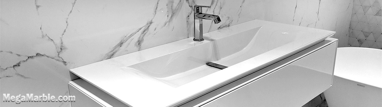 Small Bathroom Remodeling Ideas in NYC
