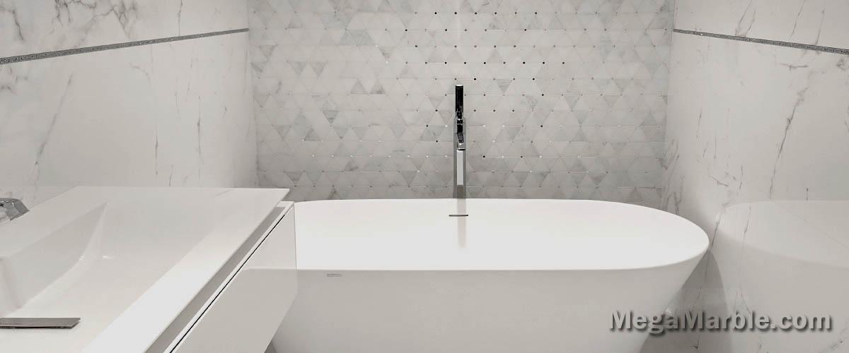 NYC Bathroom Remodeling