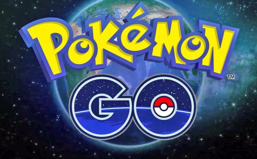 Pokemon Go: A good model to follow in gamification