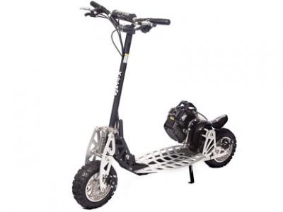 Cheap Mopeds Scooters for sale, Top Mobility, Motor