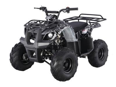 110cc Wiring Diagram Shop For Atv035 110cc Atv Lowest Price Great Customer