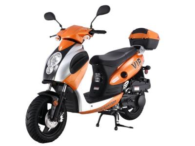 Taotao Powermax 150 150cc Scooter