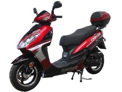 Taotao EVO 50 50cc Scooter